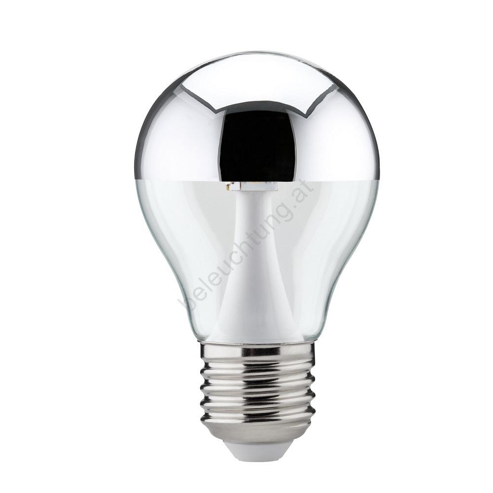 led gl hbirne e27 2w 230v 2700k paulmann 28283 beleuchtung. Black Bedroom Furniture Sets. Home Design Ideas