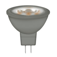 LED Glühbirne GU5,3/MR16/4,5W/12V 2700K