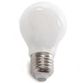 LED Glühbirne Philips E27/7W/230V 2700K