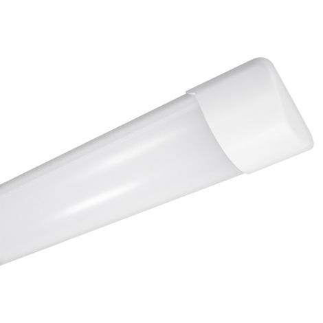 LED-Küchenunterbauleuchte PILO 120 LED/32W/230V