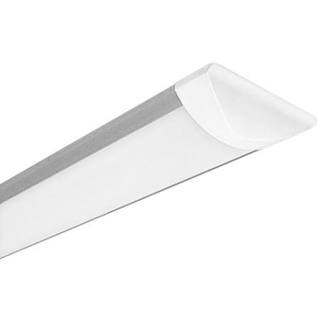 LED Leuchtstofflampe AVILO 60 LED/18W/230V