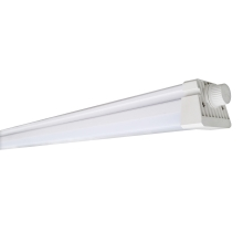 LED Leuchtstofflampe LED/20W/230V IP65