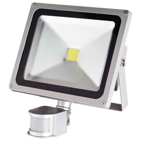 LED- Lichtsensor TOMI MCOB/30W - GXLS056