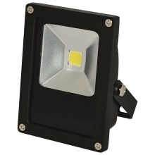 LED-Reflektor DAISY LED/10W/230V IP65