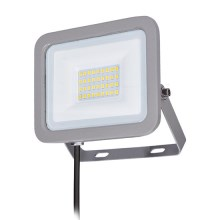 LED Reflektor HOME LED/10W/230V IP65