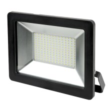 LED Strahler LED/100W/230V