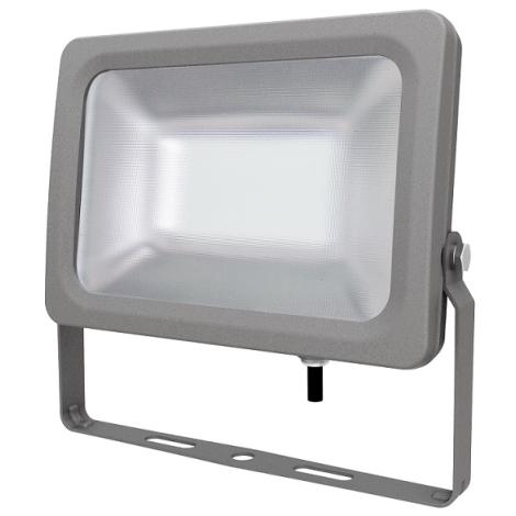 led strahler venus led 30w 100 240v beleuchtung. Black Bedroom Furniture Sets. Home Design Ideas