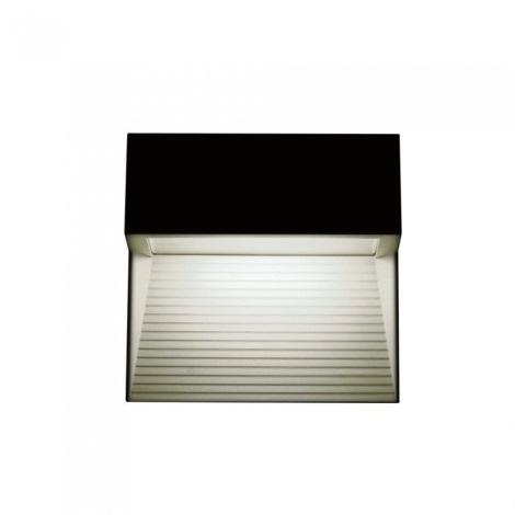 LED Treppenbeleuchtung 1xLED/3W/230V 3000K