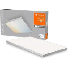 Ledvance - LED-Dimmer-Deckenleuchte SMART+ FRAMELESS LED/28W/230V 3000K -6500K
