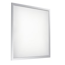 Ledvance - LED Panel PLANON PLUS LED/36W/230/12V 600x600