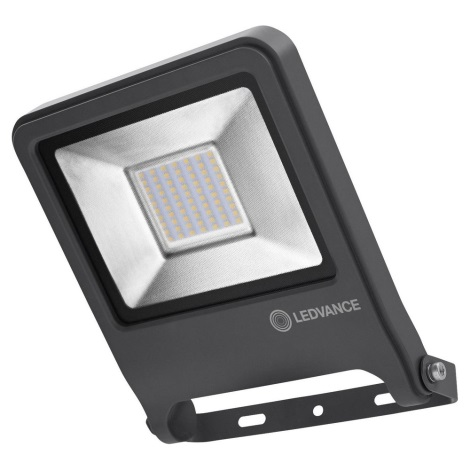 Ledvance - LED-Reflektor ENDURA LED/50W/230V IP65