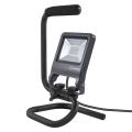 Ledvance - LED-Reflektor mit Halter S-STAND LED/50W/230V IP65