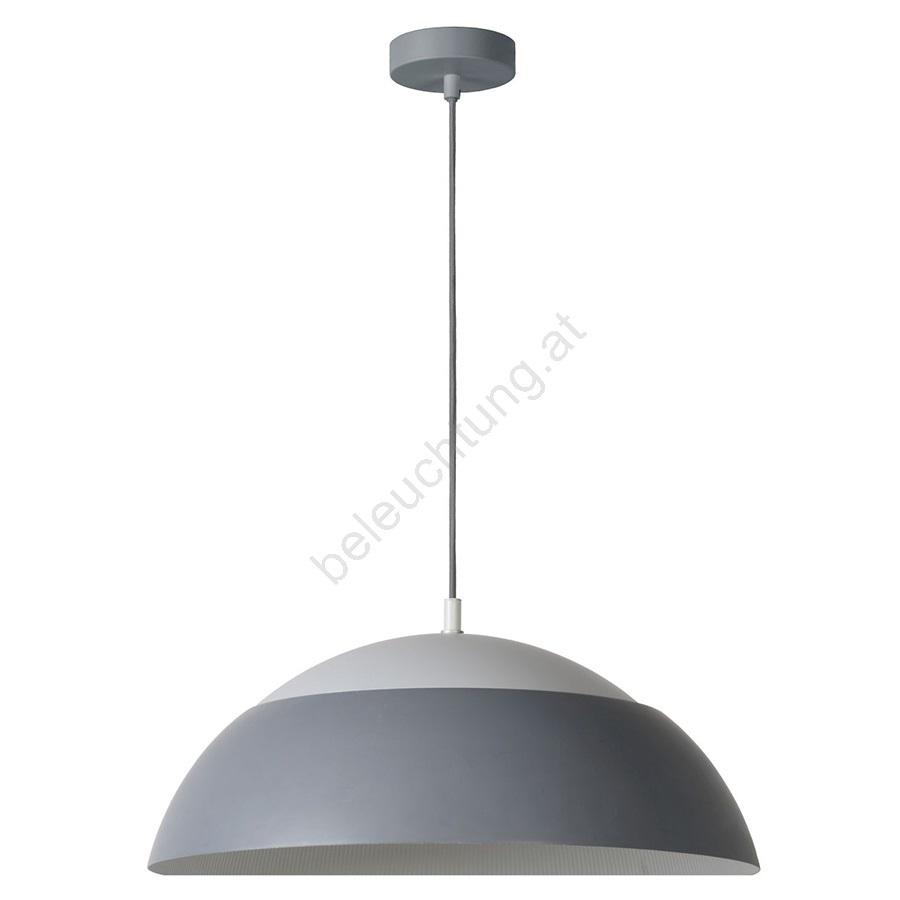Lucide 05416/65/36 - LED Hängeleuchte ELVERUM 1xLED/10W + 1xLED/15W ...