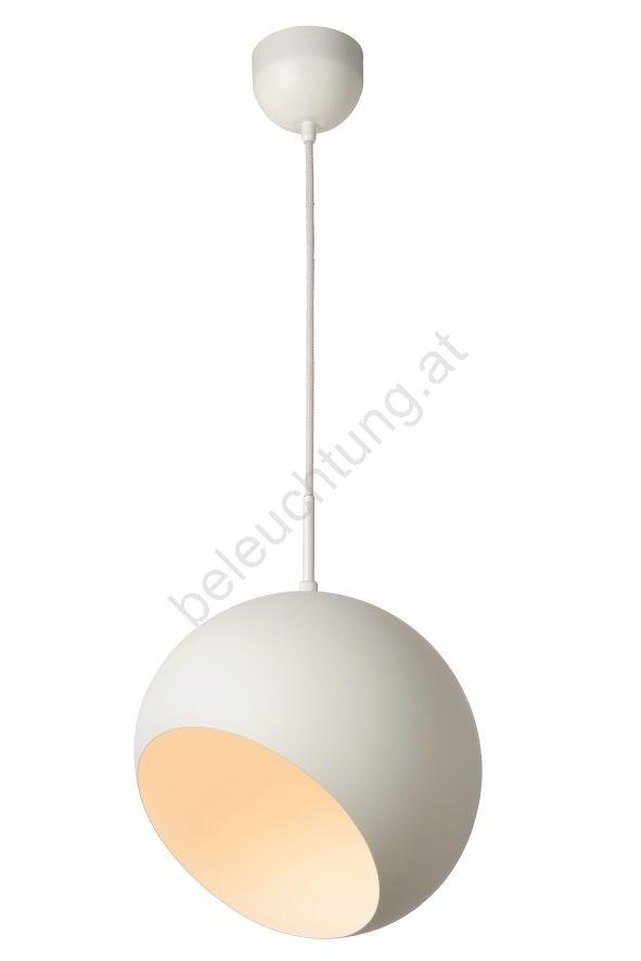 Beste Küchenschrank Beleuchtung Led Seil Ideen - Ideen Für Die Küche ...