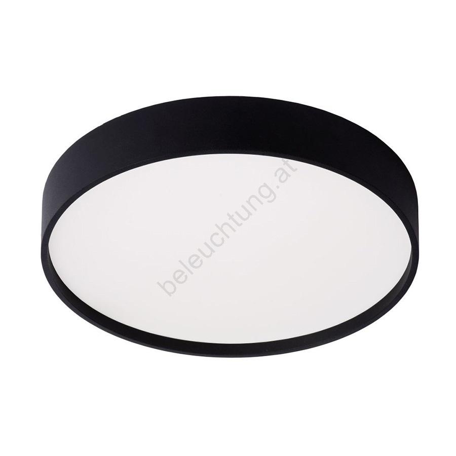 Lucide 28910/31/30 - LED Badezimmer Deckenleuchte SKY-LED LED/28W ...