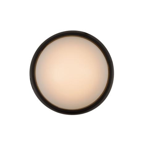 Lucide 41800/04/30 - LED Aussen Deckenleuchte YAZOO LED LED/4W/230V