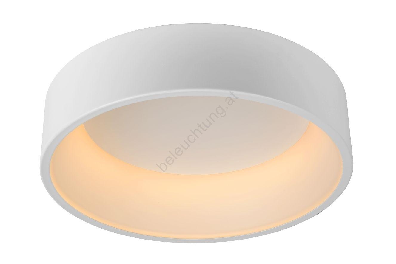 Lucide 46100/32/31 - LED Deckenleuchte TALOWE LED LED/32W/230V ...