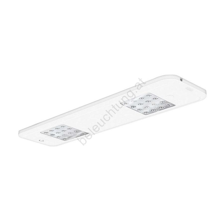 Osram - LED Küchenzeile-Unterschrankbeleuchtung DOMINO 2xLED/4W/230V ...