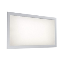 Osram - LED Panel PLANON PURE LED/15W/230V