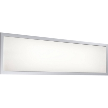 Osram - LED Panel PLANON PURE LED/36W/230/12V