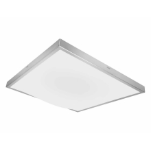 Osram - LED-Platte LUNIVE LED/14W/230V