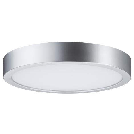 Paulmann 70389 - LED Deckenleuchte ORBIT LED/16,5W/230V