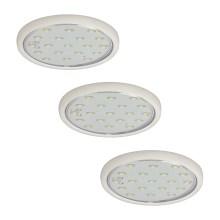 küchenbeleuchtung | beleuchtung - Küchenbeleuchtung Unterbau Led