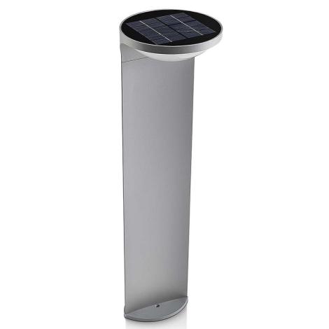 Philips 178098716 LED Solarleuchte MYGARDEN DUSK 1xLED1W