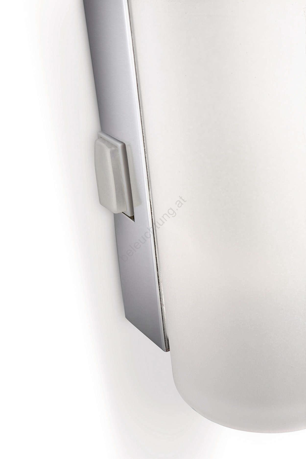 Fein Art Deco Stil Küchenbeleuchtung Galerie - Küchenschrank Ideen ...