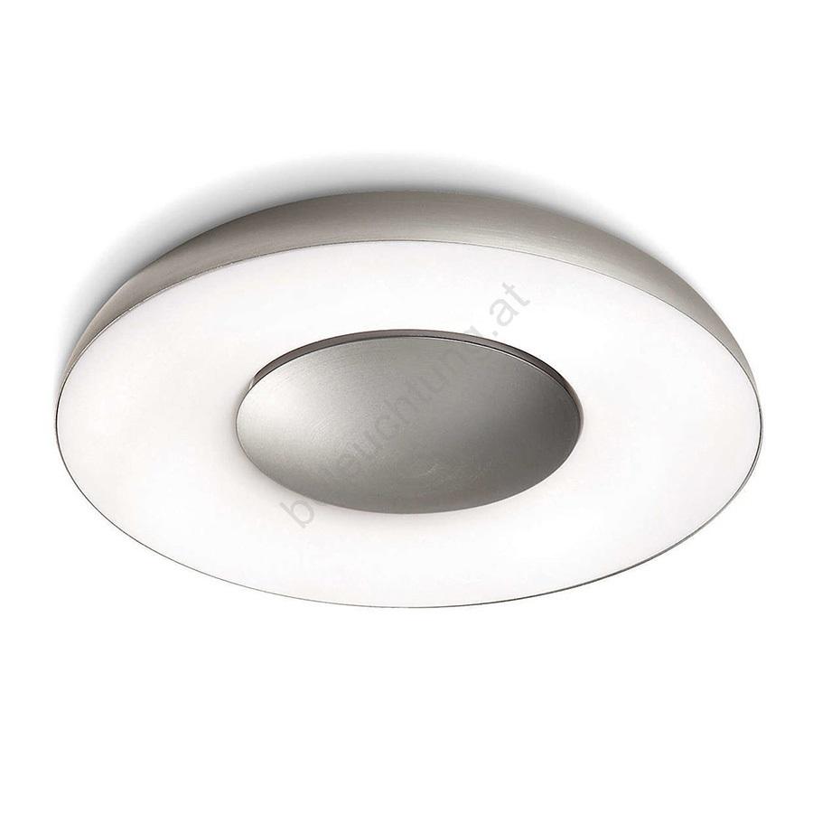 Fantastisch Art Deco Stil Küchenbeleuchtung Zeitgenössisch - Ideen ...