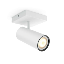 Philips 50461/31/P8 - LED Dimmbare Spotlight HUE BURATTO 1xGU10/5,5W