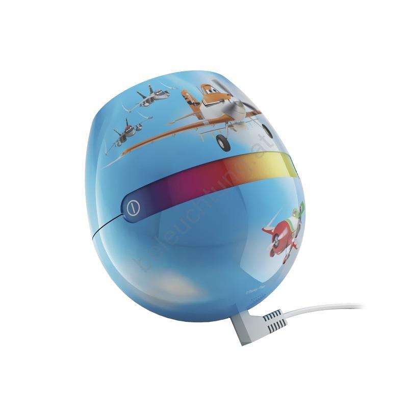 Ziemlich Lampe Kinderzimmer Heiluftballon Fotos - Innenarchitektur ...