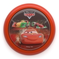 Philips 71924/32/16 - LED Kinder Touch-Lampe DISNEY CARS LED/0,3W/2xAAA