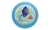 Philips 71924/35/P0 - LED Kinder Touch-Lampe DISNEY FINDING DORY LED/0,3W/2xAAA