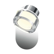 Philips - LED Badezimmerleuchte LED/4,5W/230V