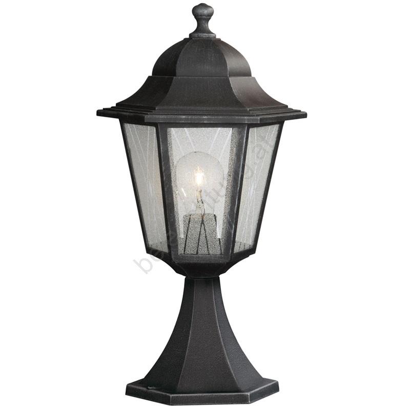 massive lampen outdoor