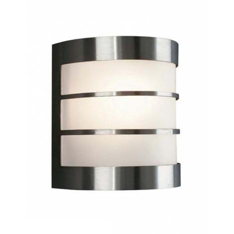 Massive Leuchten GmbH