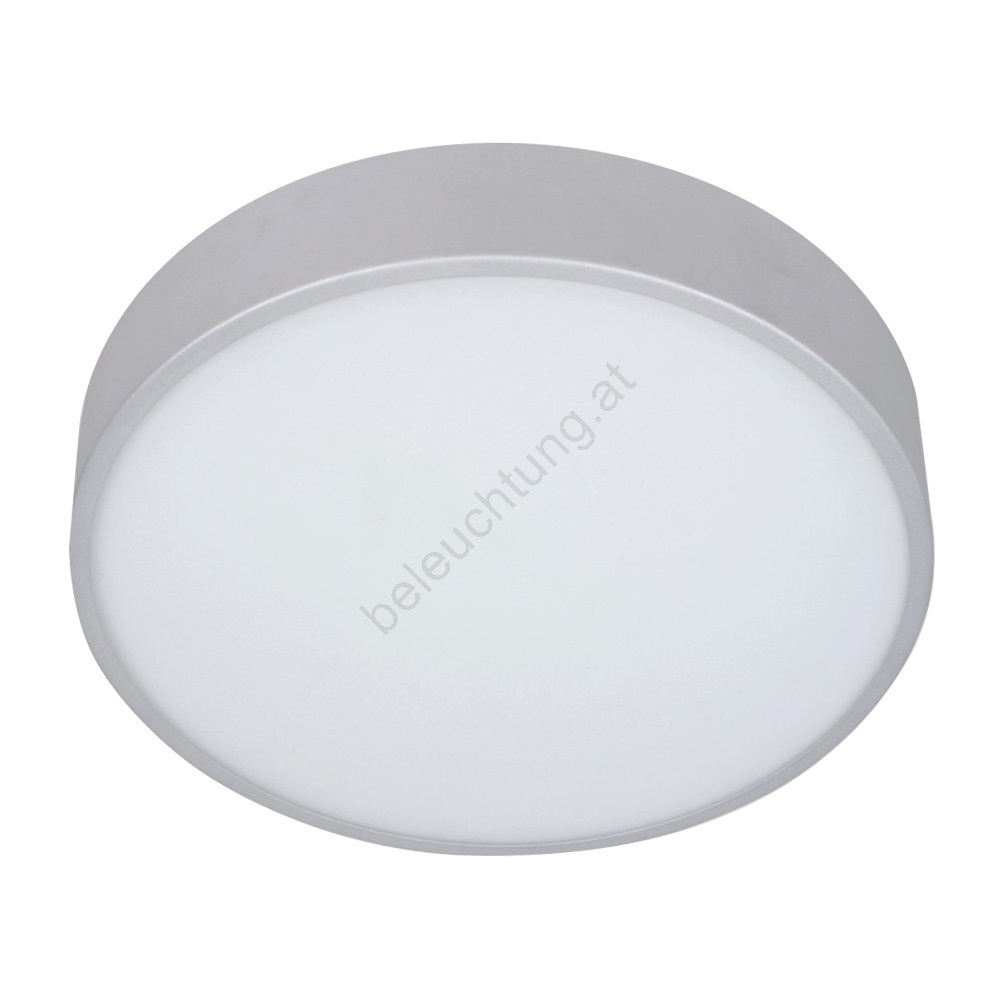 Prezent 8037 - Badezimmerleuchte ELBA 3xE27/15W/230V | Beleuchtung