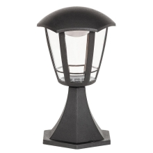 Rabalux 8127 - LED Aussenlampe SORRENTO LED/8W/230V IP44