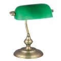 Rabalux - Tischlampe 1xE27/60W/230V