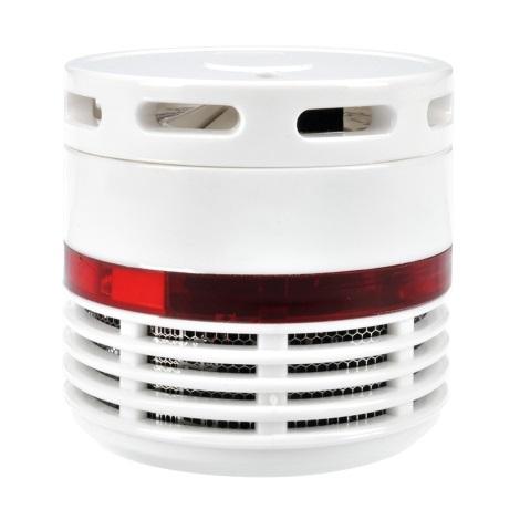 Rauchdetektor 3v