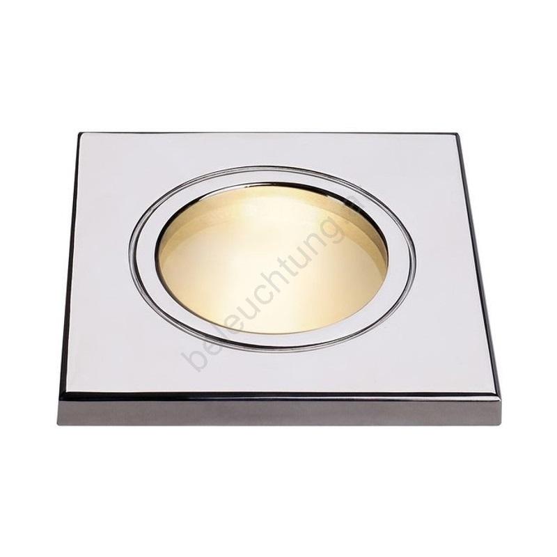 Rendl 111142 Badezimmerleuchten Fgl Out 1xgu10 35w 230v Beleuchtung