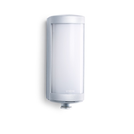 Steinel 003753 Sensorwandleuchte L 626 LED 8W