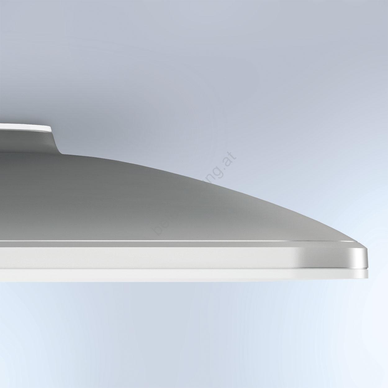 steinel 007126 led deckenleuchte mit sensor led 26w 230v beleuchtung. Black Bedroom Furniture Sets. Home Design Ideas