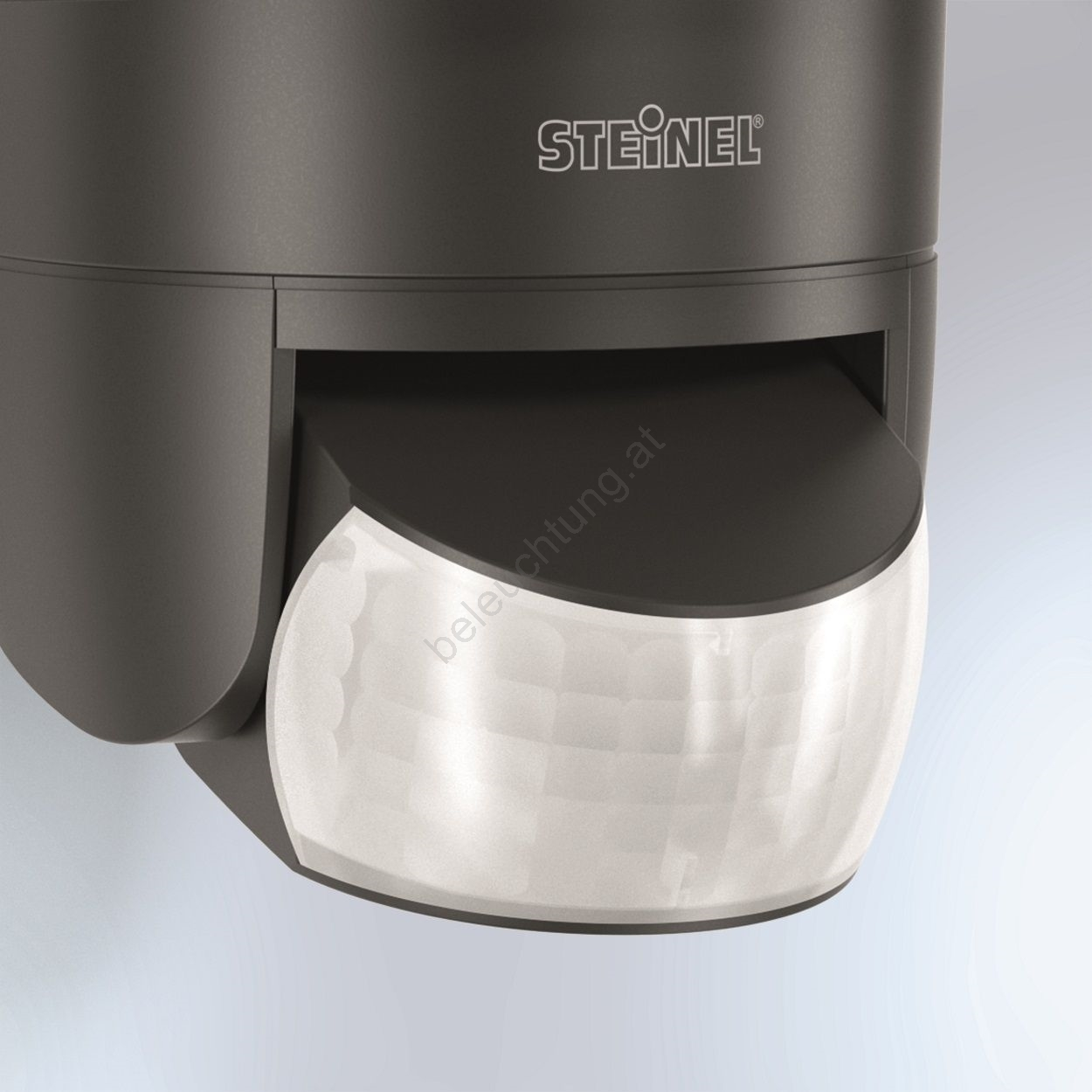 steinel 033064 led strahler mit sensor xled home 2 led 14 8w 230v beleuchtung. Black Bedroom Furniture Sets. Home Design Ideas