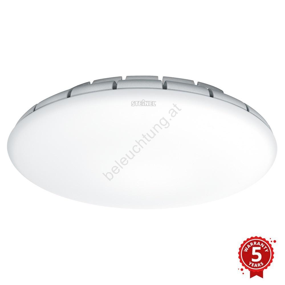 steinel 034627 led deckenleuchte mit sensor led 16w 230v beleuchtung. Black Bedroom Furniture Sets. Home Design Ideas