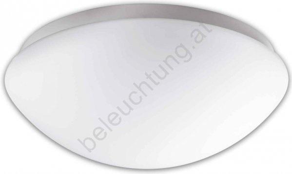 steinel 732516 - deckenleuchte sensorleuchte rs50 acryl 13w weiß