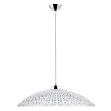 Top Light Aster B - Kronleuchter E27/60W/230V