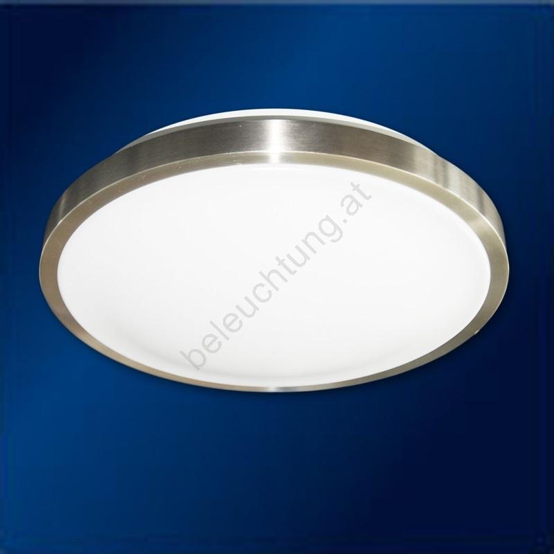TOP LIGHT Aufbau-Deckenleuchte - ONTARIO LED/24W 3000K | Beleuchtung