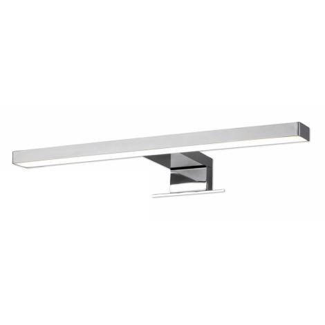 Top Light GILA LED- LED Badezimmerwandleuchte LED/5W/230V